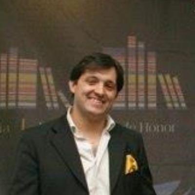 Marcelo Yañez Langer