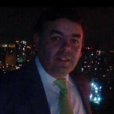 Marcelo Salas Langer